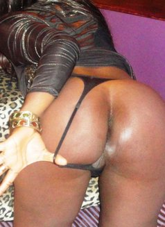 SANDRA; Black Sexy in Manchester - escort in Manchester Photo 13 of 24