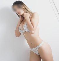 Sandra Tenorio - escort in Bogotá