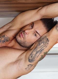 euro eskorte homo best online dating sites