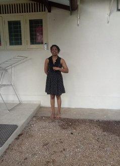 Sandu - escort in Colombo Photo 1 of 1