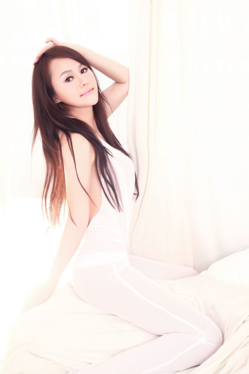 fishnet cheap escort service in singapore
