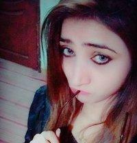 Sangeeta Indian Girl - escort in Fujairah