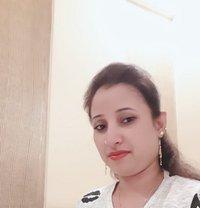 Sani Singh 2/3/5 Star Hotel & Home - escort in Mumbai Photo 1 of 4