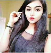 Sania agrwal Escort From Shimla India - escort in Dubai