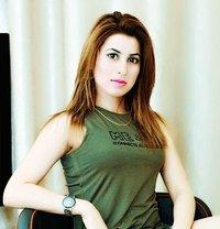Sania Best Beauty - escort in Dubai