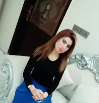 Sania Best Beauty - escort in Colombo