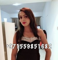 Sania Hot Owc Pakistani Escort in Dubai - escort in Dubai