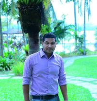 bangladeshi i want to be a male escort