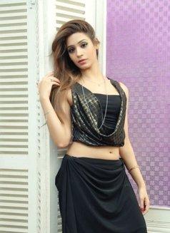 Santi Priya - escort in Bangalore Photo 2 of 3