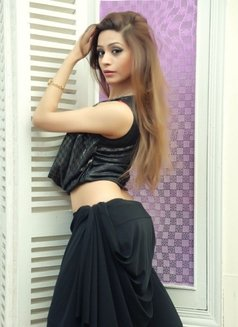 Santi Priya - escort in Bangalore Photo 3 of 3