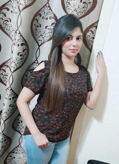 Sapna Busty Girl - escort in Abu Dhabi Photo 1 of 5