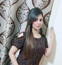 Sapna Busty Girl - escort in Abu Dhabi