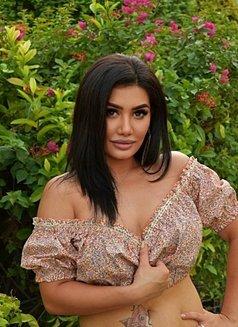 Sara 600 one hour Uzbekistan - escort in Dubai Photo 8 of 8