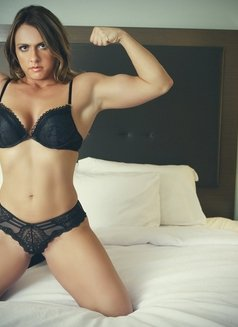 Sara Lips
