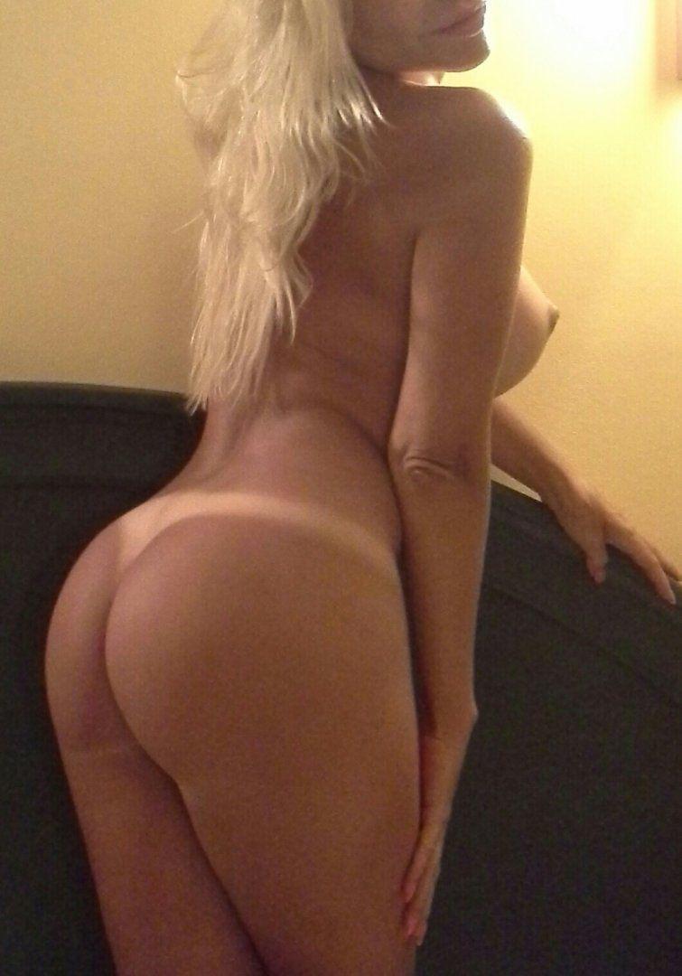 www gay massage sara miller escort