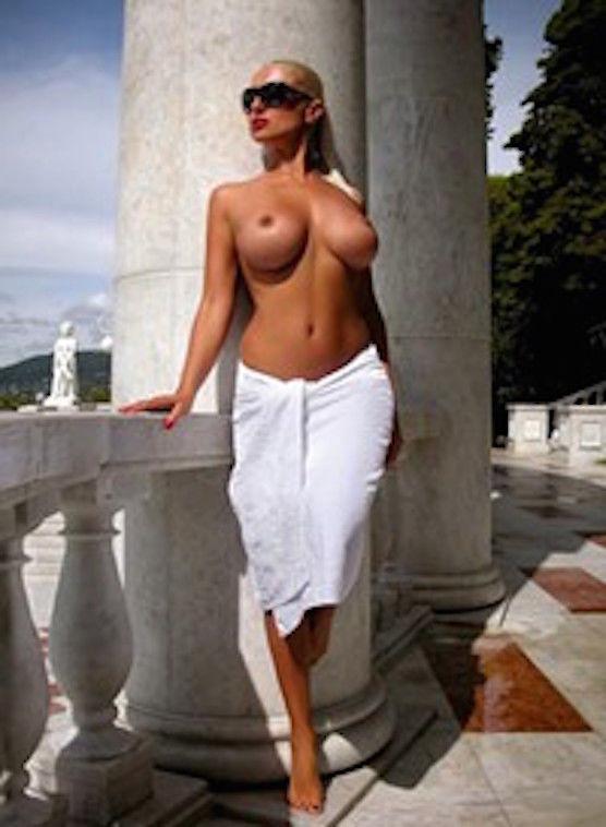 mature polish escort nuru massage site