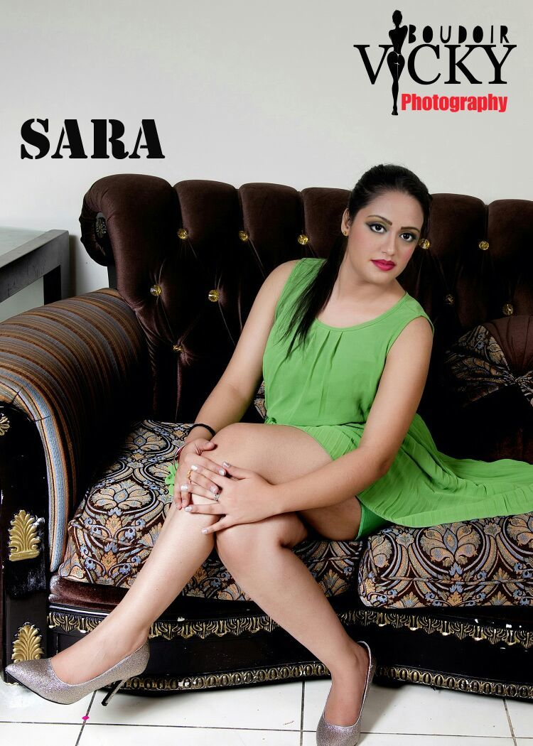 sara escort massage escort horsens