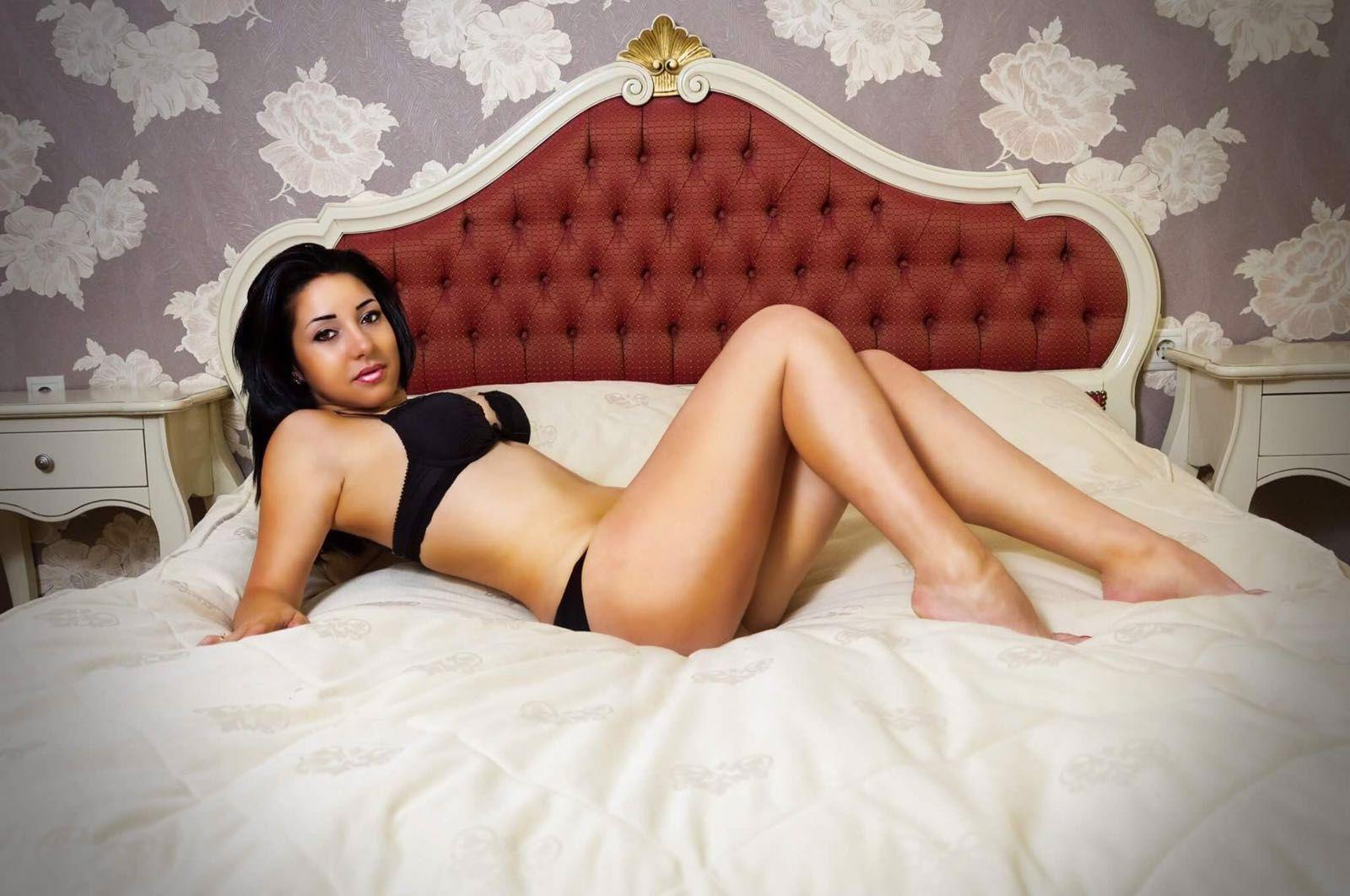 porno lady escort