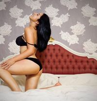 Sonia - escort in Dubai