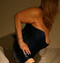 datingsiter escort massage stockholm