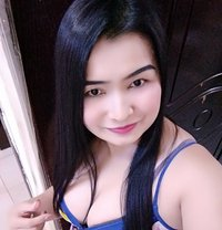 Sarah Chubby Thailandi - escort in Al Manama