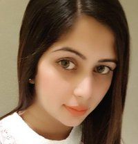 Sarah Indian Girl - escort in Abu Dhabi