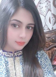 Sarah Indian Girl - escort in Abu Dhabi Photo 4 of 4
