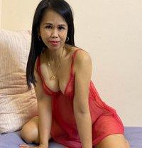 Sarah, Small Filipina Love to Squirt - escort in Dubai