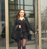 escort girl romania eskorte nett