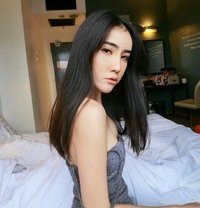 Saruta Thawong - escort in Tokyo