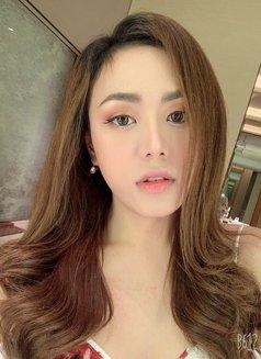 Sashna Japanese hottie girl🇯🇵🇯🇵 - escort in Manila Photo 17 of 26