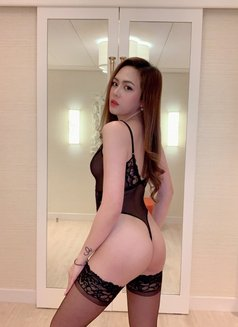 Sashna Japanese hottie girl🇯🇵🇯🇵 - escort in Manila Photo 19 of 26