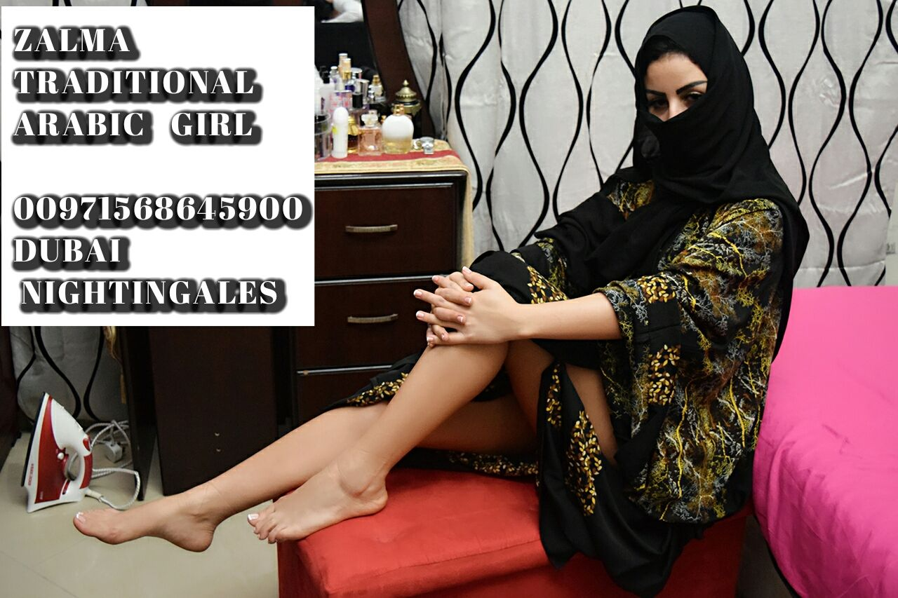 Those on! Sexy breast teanages photos saudi seems
