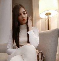 Sayesha - escort in Dubai