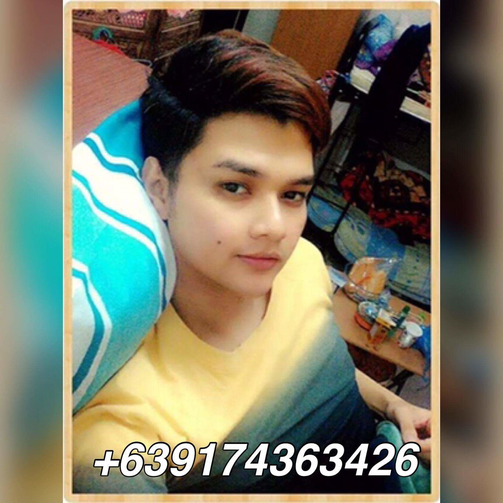 gay boysporn philippines escort