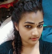 Seema Hot Modal In - escort in Bangalore
