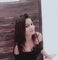 Cam show available sheetal - escort in Mumbai Photo 3 of 6