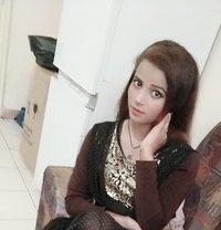 Sehar - escort in Dubai