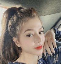 Sejal Indian Call Girl - escort in Dubai