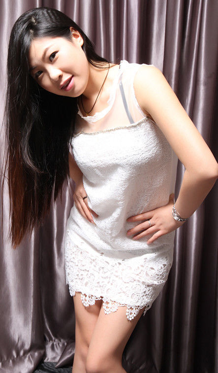 marisa escort japan lady escort