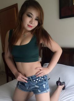 Jasmine Super Naughty Sex Many Times - escort in İstanbul Photo 1 of 5