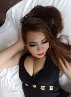 Jasmine Super Naughty Sex Many Times - escort in İstanbul Photo 2 of 5