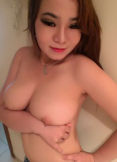 Jasmine Super Naughty Sex Many Times - escort in İstanbul Photo 3 of 5