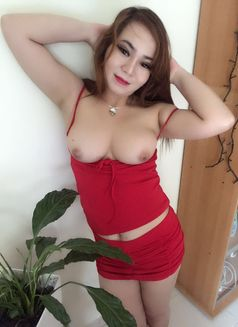 Jasmine Super Naughty Sex Many Times - escort in İstanbul Photo 4 of 5