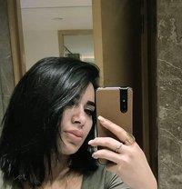 Selina Vip - escort in Dubai