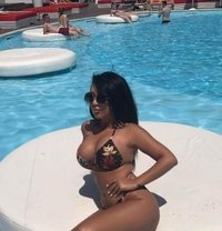Sellen Turkish NEW Escort - escort in Muscat Photo 1 of 8