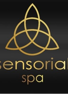 Sensorialspa - masseuse in Lisbon Photo 4 of 7