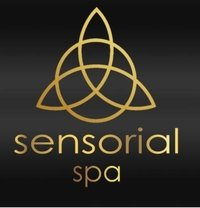 Sensorialspa - masseuse in Lisbon Photo 4 of 7