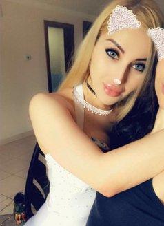 Sensual pleasure - escort in Colombo Photo 4 of 7
