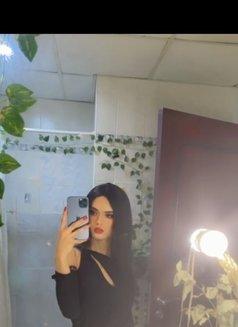 Sensual Therapist- Lucy - Transsexual escort in Dubai Photo 12 of 13
